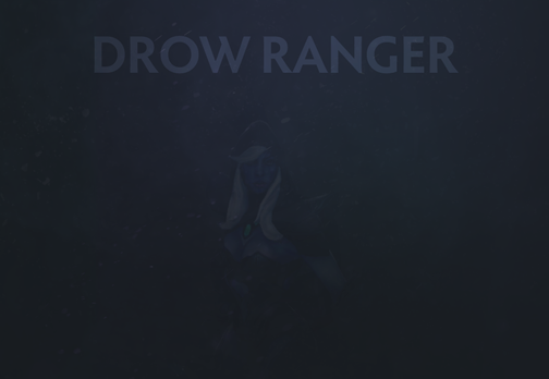 A Drow By Any Other Name Would Push Just As Well