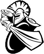 newbee_logo.png