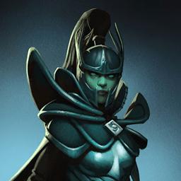 a closer look at phantom assassin