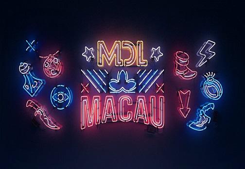 www liquiddota com staff omnieulogy mdl macaufp jpg